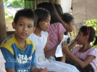 Philippines - Goducate learning center in Lanit Iloilo